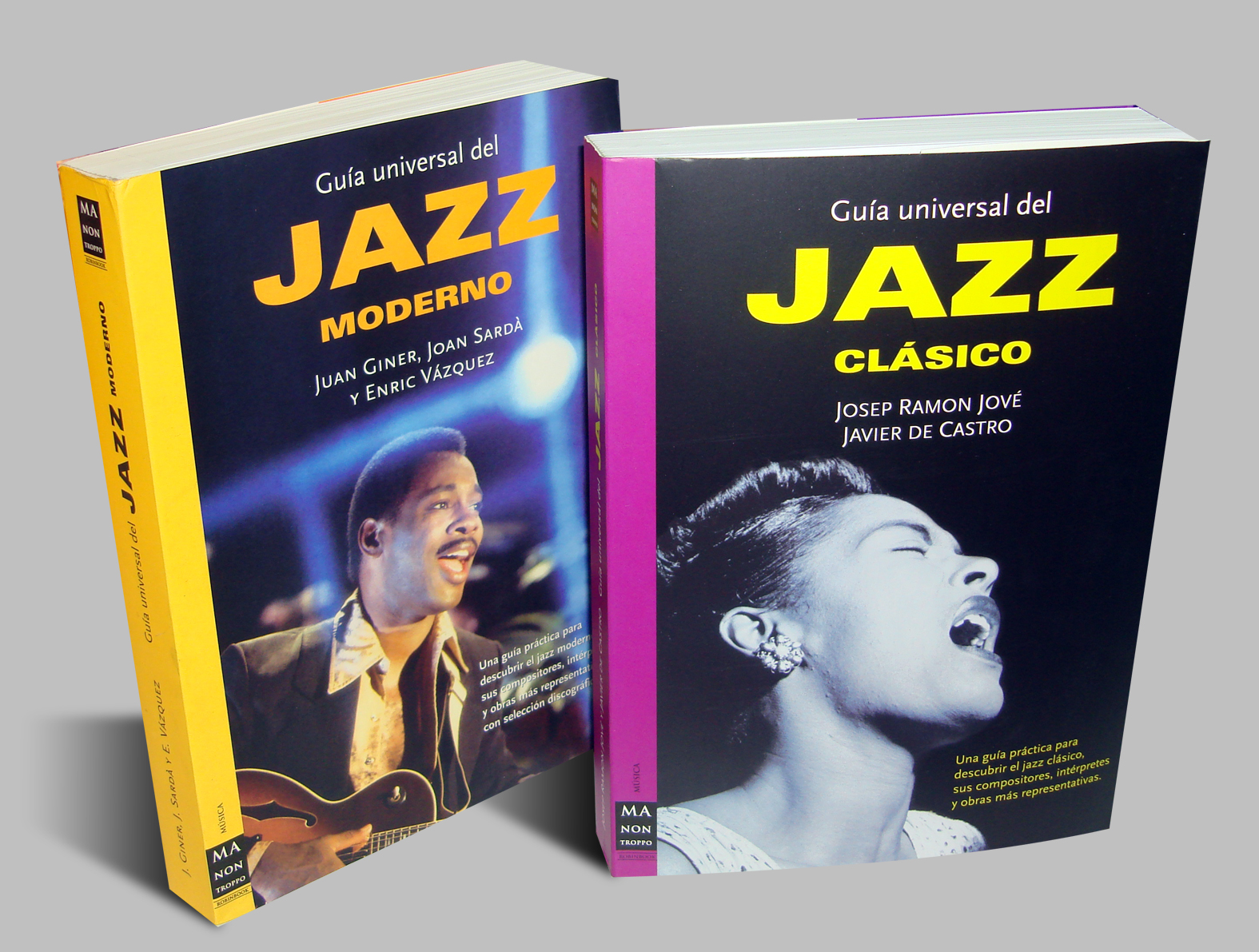 http://argentjazz.com.ar/wp-content/uploads/2012/08/Jazz-Clasico-y-moderno.jpg
