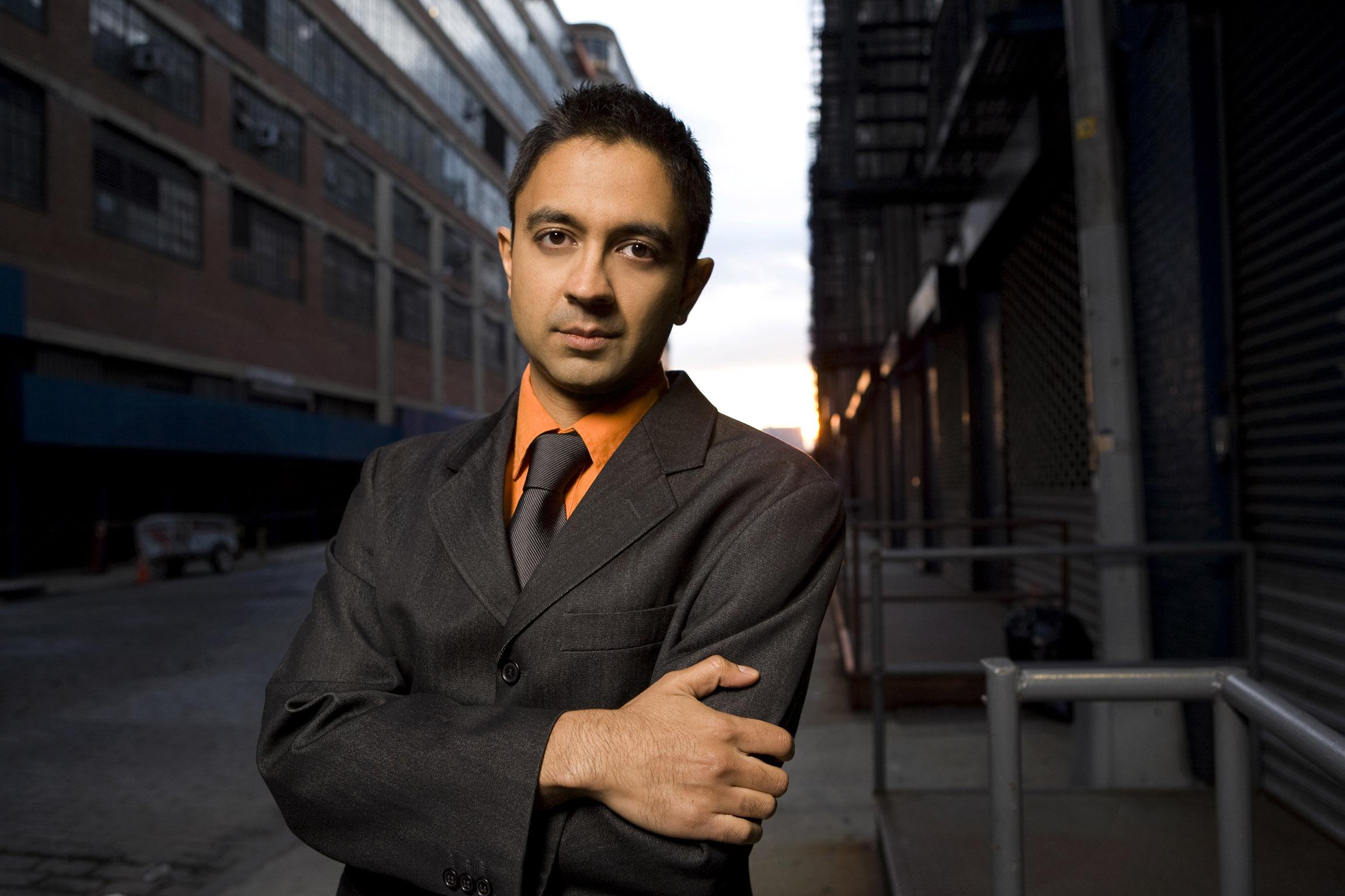 http://argentjazz.com.ar/wp-content/uploads/2012/11/Vijay-Iyer1.jpg
