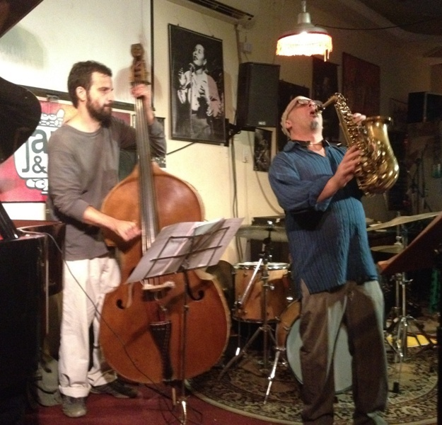 https://argentjazz.com.ar/wp-content/uploads/2013/03/JazzPop2.jpg