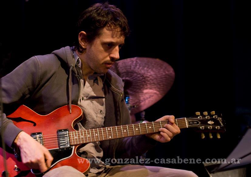 https://argentjazz.com.ar/wp-content/uploads/2013/03/patricio-carpossi-ap.jpg