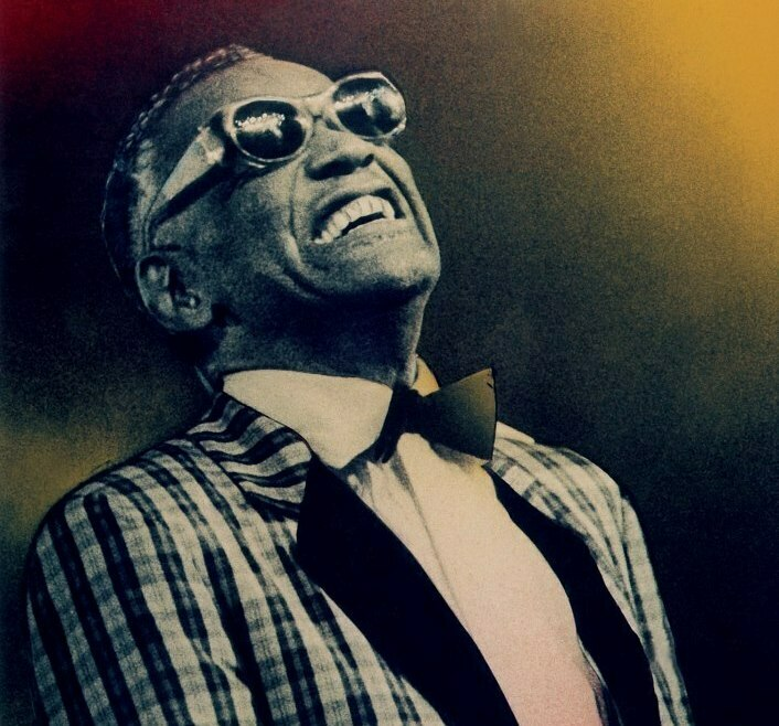 http://argentjazz.com.ar/wp-content/uploads/2013/05/ray-charles1.jpg