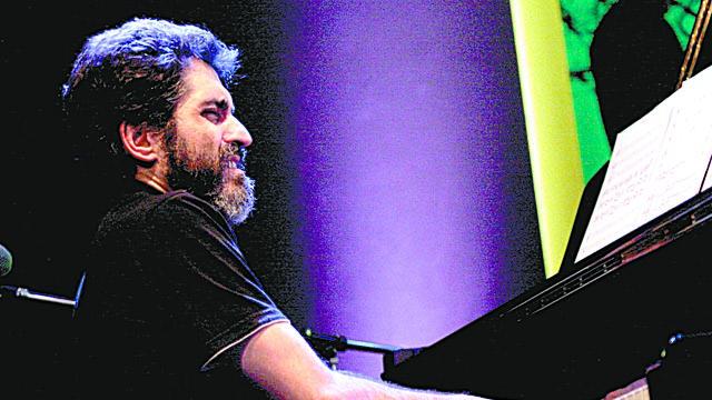 http://argentjazz.com.ar/wp-content/uploads/2013/06/ernesto-jodos-portada.jpg