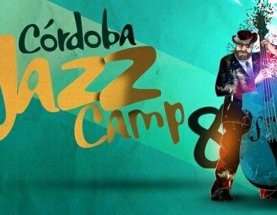 http://argentjazz.com.ar/wp-content/uploads/2013/07/jazz-camp.jpg