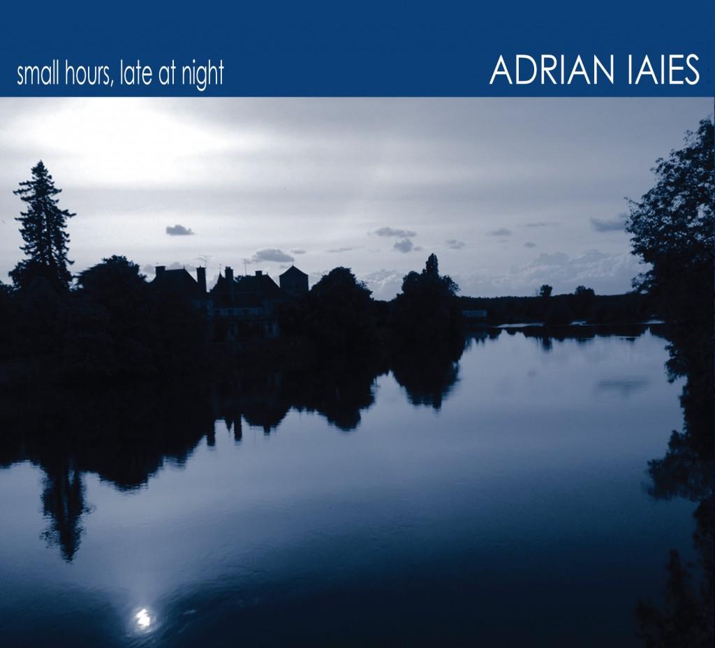 http://argentjazz.com.ar/wp-content/uploads/2013/10/adrian-disco.jpg