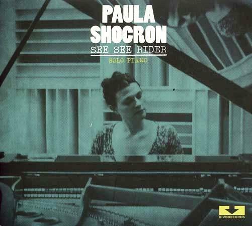 https://argentjazz.com.ar/wp-content/uploads/2013/11/shocron-disco1.jpg