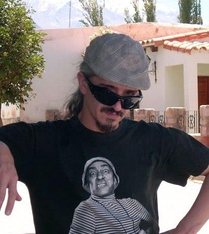 http://argentjazz.com.ar/wp-content/uploads/2014/02/Marcelo-Morales.jpg