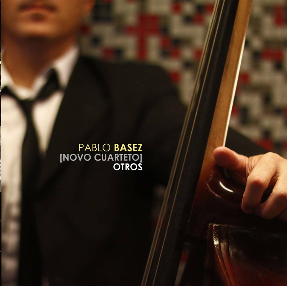 http://argentjazz.com.ar/wp-content/uploads/2014/04/pablo-disco.jpg