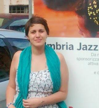 http://argentjazz.com.ar/wp-content/uploads/2014/08/Cueto-Umbria1.jpg