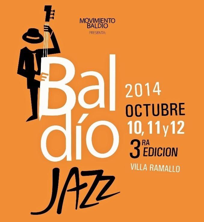 http://argentjazz.com.ar/wp-content/uploads/2014/10/afiche-baldio-jazz.jpg