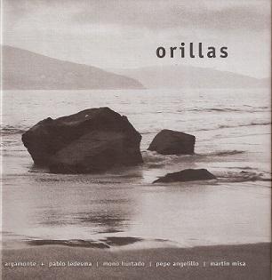 http://argentjazz.com.ar/wp-content/uploads/2014/12/orillas.jpg