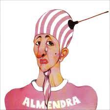 http://argentjazz.com.ar/wp-content/uploads/2014/12/spinetta-dibujo.jpg