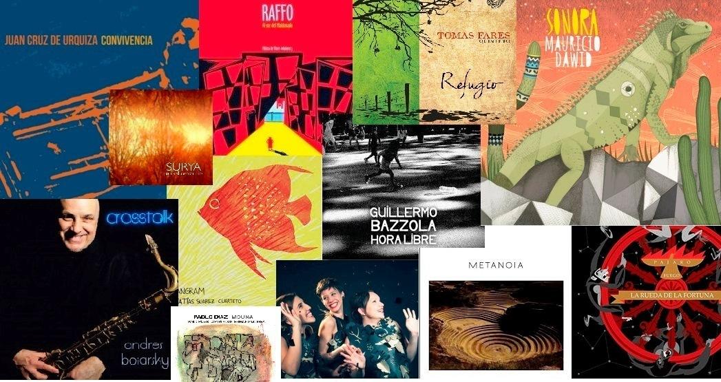 http://argentjazz.com.ar/wp-content/uploads/2015/01/apertura-discos.jpg