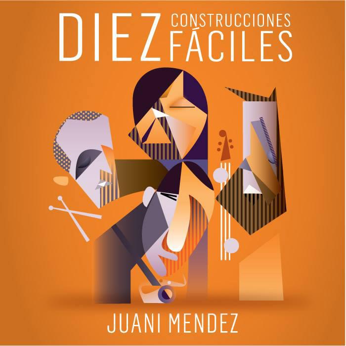 http://argentjazz.com.ar/wp-content/uploads/2015/03/juani-disco.jpg