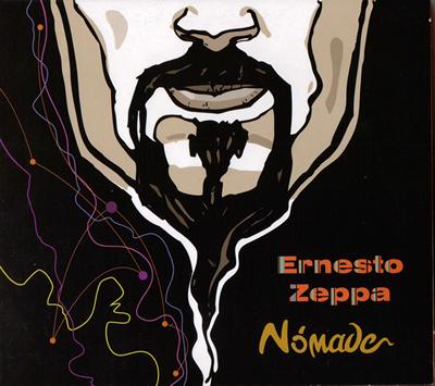 http://argentjazz.com.ar/wp-content/uploads/2015/09/tapa-disco-nomade.jpg