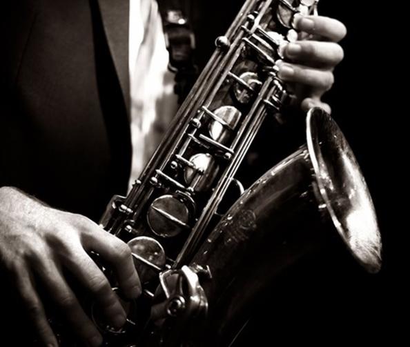 http://argentjazz.com.ar/wp-content/uploads/2016/01/jazz-music.jpg