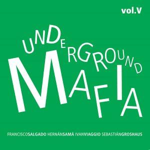 http://argentjazz.com.ar/wp-content/uploads/2016/08/mafia-disco01.jpg