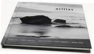 oriallas-disco3-300x174