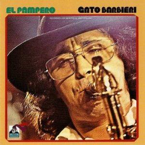 Gato-Barbieri-El-Pampero-1972-Front-Cover-32848