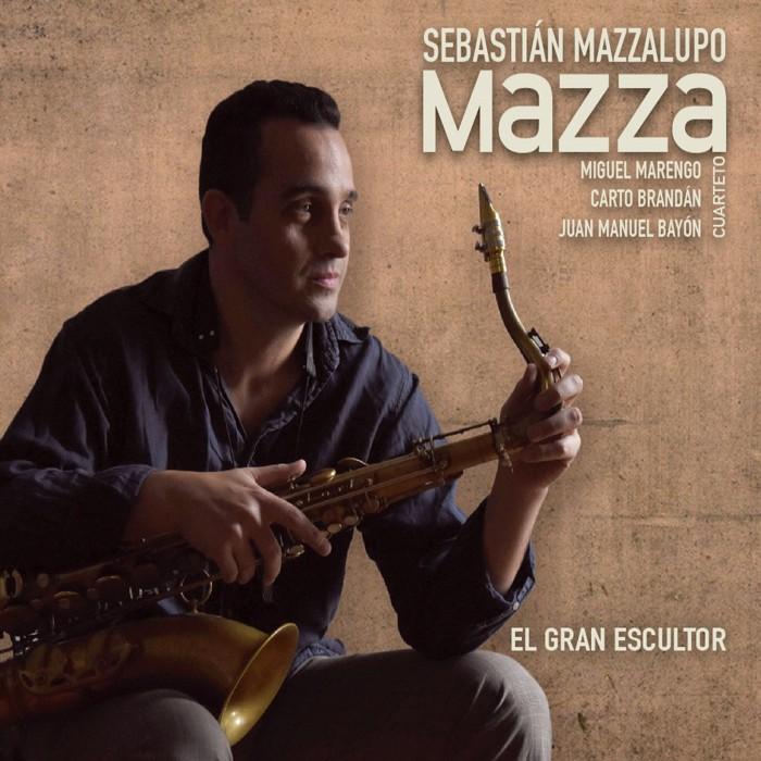 http://argentjazz.com.ar/wp-content/uploads/2016/11/Sebastian-Mazzalupo-El-Gran-Escultor.jpg
