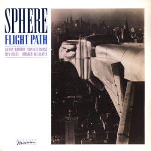 sphere-----_flightpat_101b
