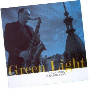 alejandro-chiabrando-green-light-