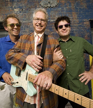 the-bill-frisell-trio