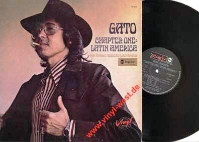 gato-barbieri---chapter-one--latin-america