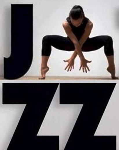 http://argentjazz.com.ar/wp-content/uploads/2017/03/jazzzzzzzzz1-1.jpg