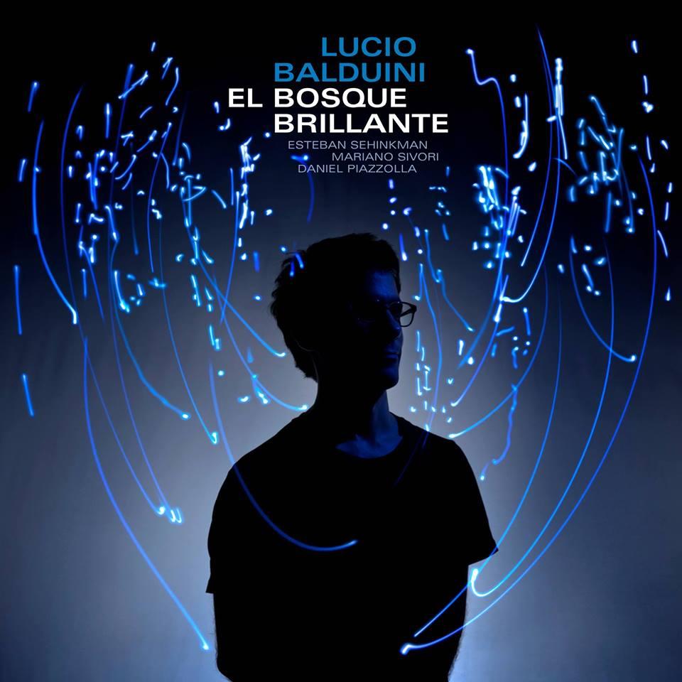 http://argentjazz.com.ar/wp-content/uploads/2017/03/lucio-disco.jpg