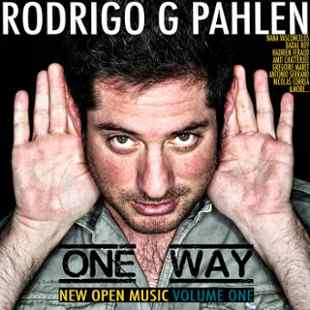 cover_oneway_310