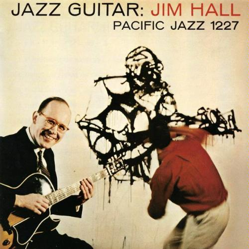 jim-hall-disco-mes