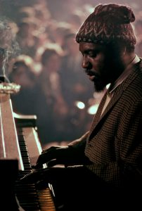 Brody-Best-of-Thelonious-Monk