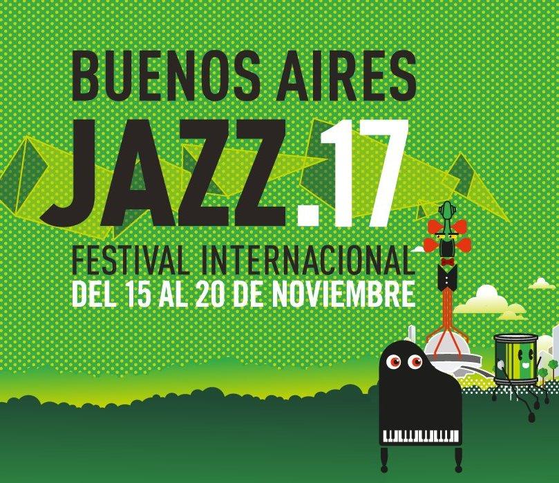 http://argentjazz.com.ar/wp-content/uploads/2017/11/afiche.jpg