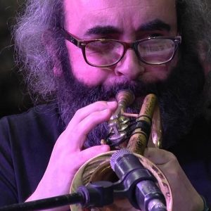 Trompetista-Enrique-Norris