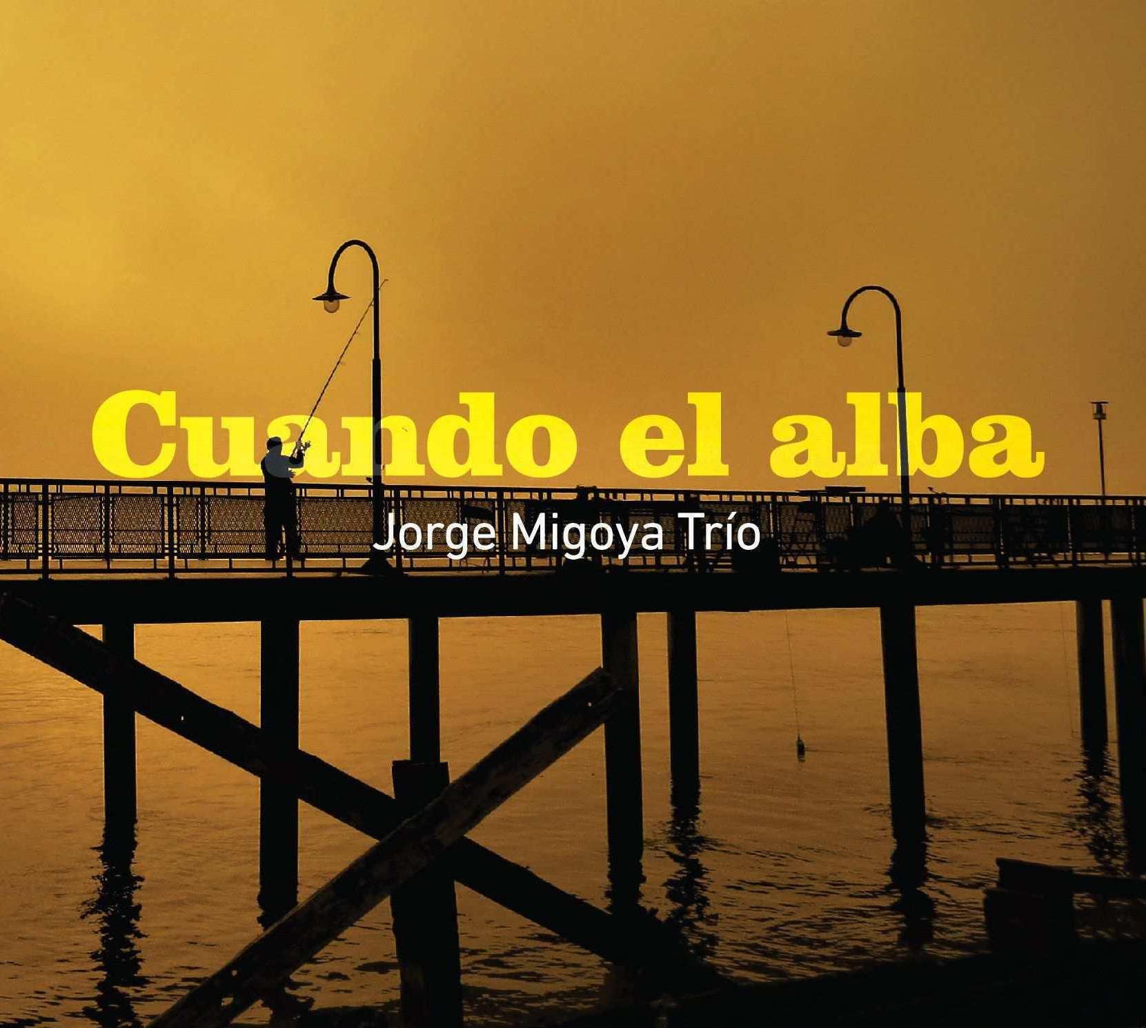 http://argentjazz.com.ar/wp-content/uploads/2018/01/cd_migoya.jpg
