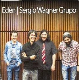 wagner-cuarteto