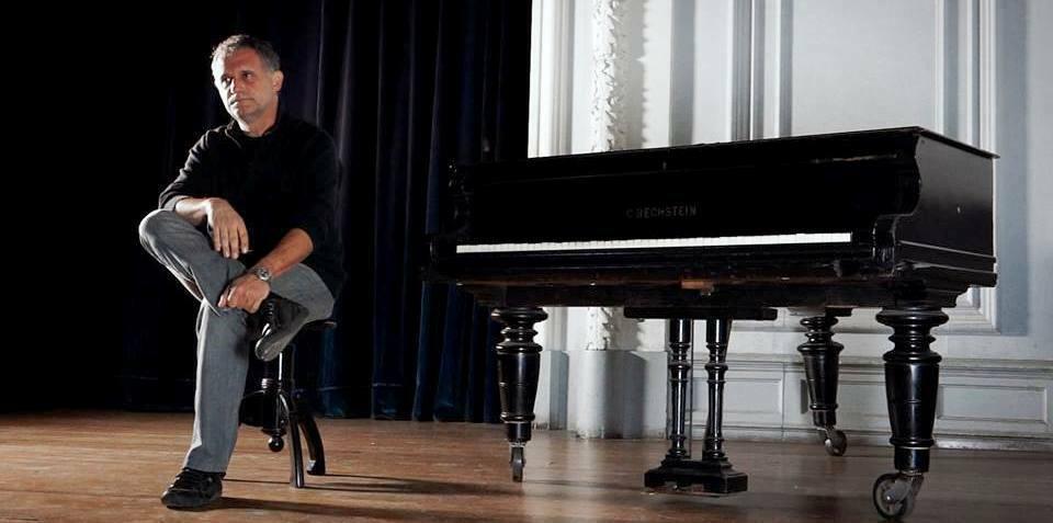 pujol piano
