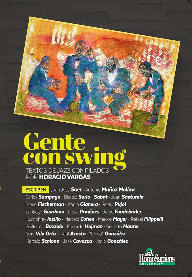 http://argentjazz.com.ar/wp-content/uploads/2018/05/Gente-con-swing.jpg