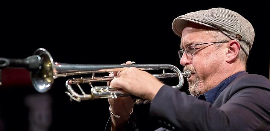 Dave-Douglas-Quintet-2