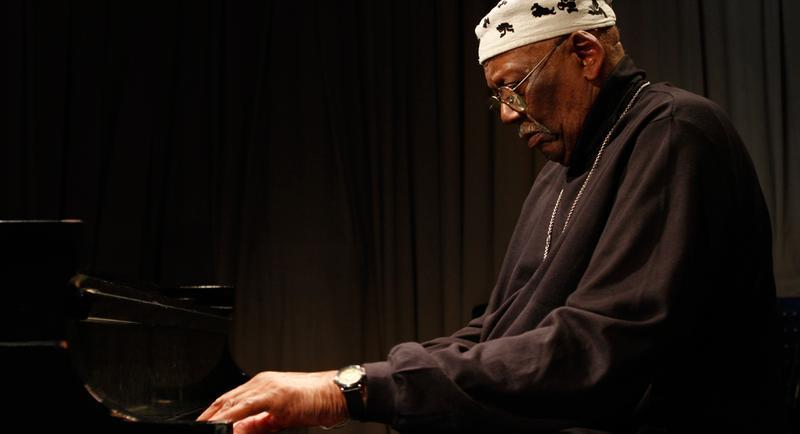 randyweston1_wide