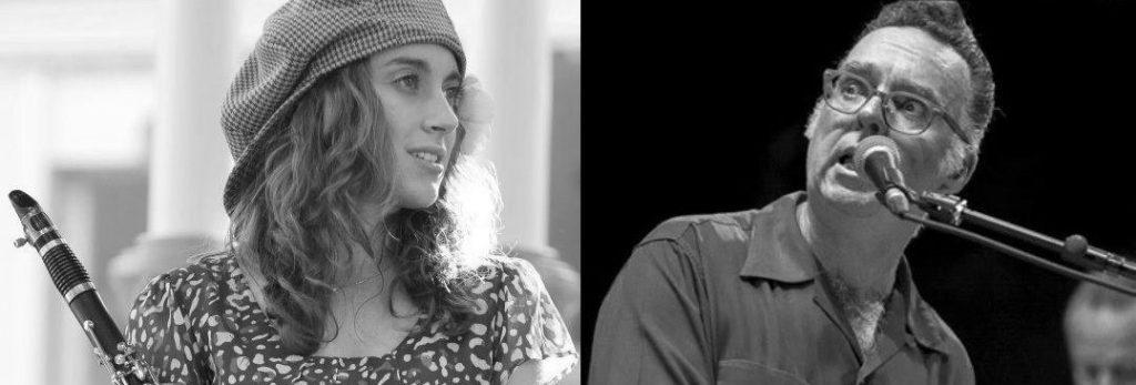 sdut-chloe-feoranzo-sd-jazz-fest-interview-2015nov25