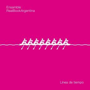 ensamble disco