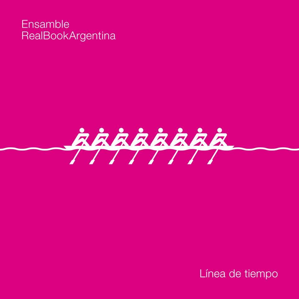 http://argentjazz.com.ar/wp-content/uploads/2018/10/ensamble-disco.jpg