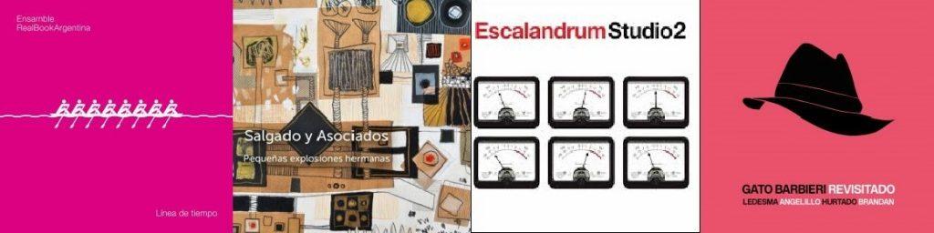 ensamble-disco-290x290