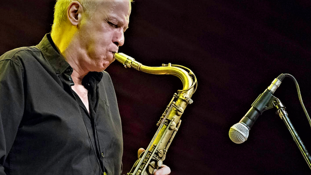 http://argentjazz.com.ar/wp-content/uploads/2019/05/1490108427_1366x550bannerlastra-640x360.png
