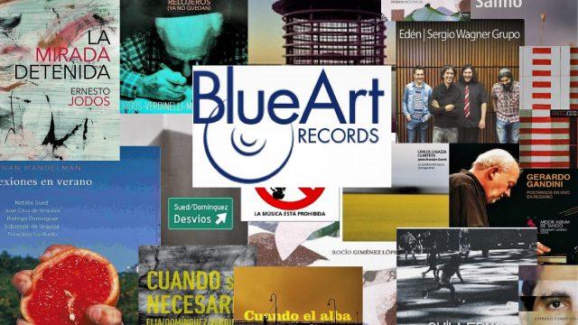 http://argentjazz.com.ar/wp-content/uploads/2019/10/cd_migoya-1024x919-1-640x360.jpg