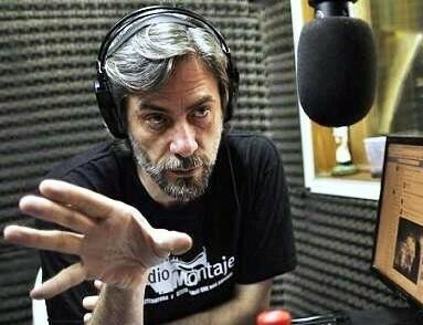 http://argentjazz.com.ar/wp-content/uploads/2020/01/Jorge-Freytag-2.jpg