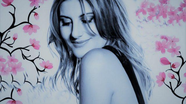 http://argentjazz.com.ar/wp-content/uploads/2020/07/delfina-portada-1-640x360.jpeg