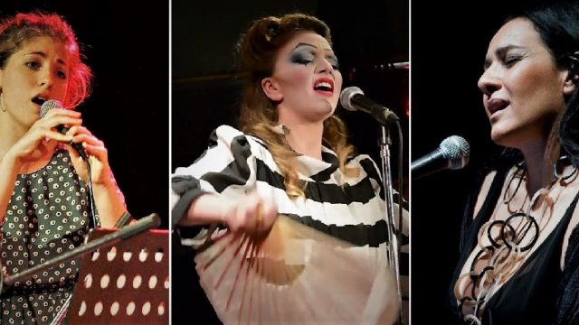 https://argentjazz.com.ar/wp-content/uploads/2021/05/mujeres-jazz-1-640x360.jpg